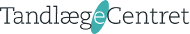 Tandlæge Centret Logo