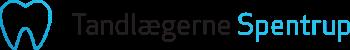 Tandlægerne Spentrup Logo