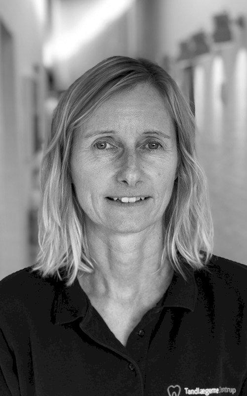 Christina Møll
